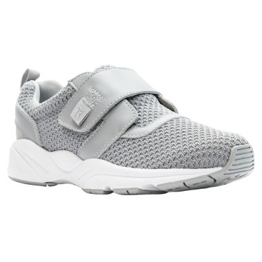 Propet Stability X Womens Sneakers