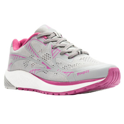 Propet One Lt Womens Sneakers