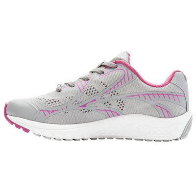 Propet One Lt Womens Sneakers Lace-up