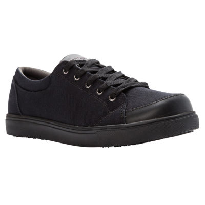 Propet Aris Womens Sneakers Lace-up