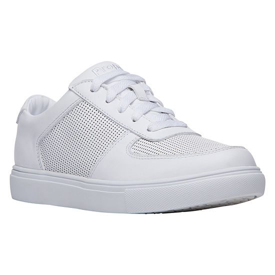 Propet Nessie Womens Lace-up Sneakers