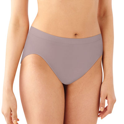 Bali® Comfort Revolution® High-Cut Panties - 303J
