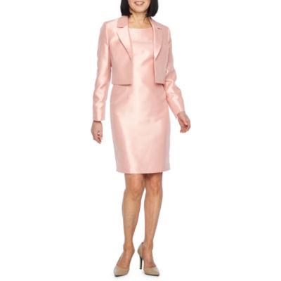 Le Suit Dress Suit