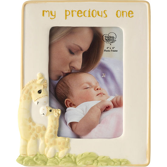 Precious Moments 1-Opening Tabletop Frame