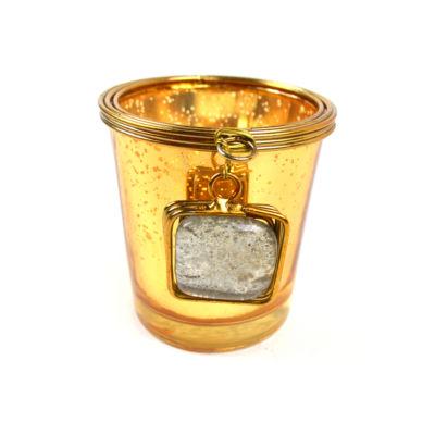 R16 Home Decorative Votive Candleholder
