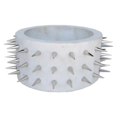 R16 Home England Spike Decorative Bowl