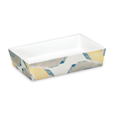 Popular Bath Butterfly Soap Dish
