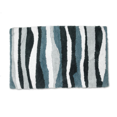 Popular Bath Tadelines Bath Rug