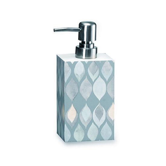 Popular Bath Sea Lass Soap Dispenser