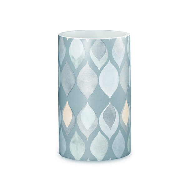 Popular Bath Sea Lass Tumbler