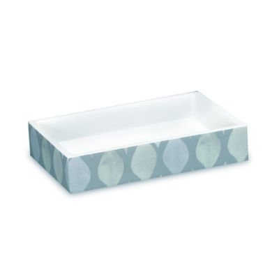 Popular Bath Sea Lass Soap Dish