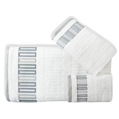 Popular Bath Repose 3-pc. Towel Set