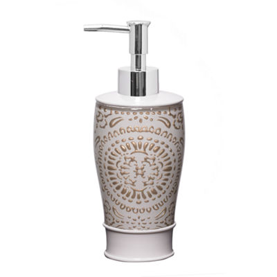 Popular Bath Rescade Soap Dispenser