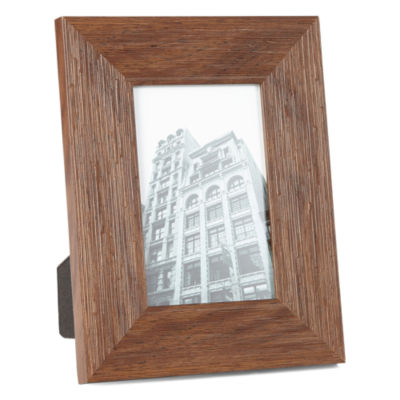 Chadwick Picture Frame