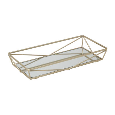 Kennedy International Vanity Trays