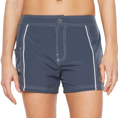 Free Country Board Shorts
