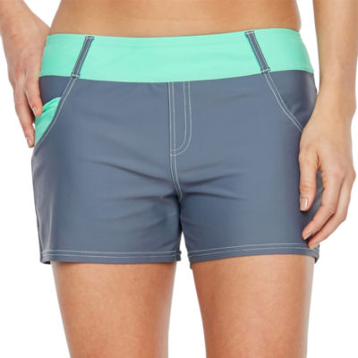 Free Country Swim Shorts