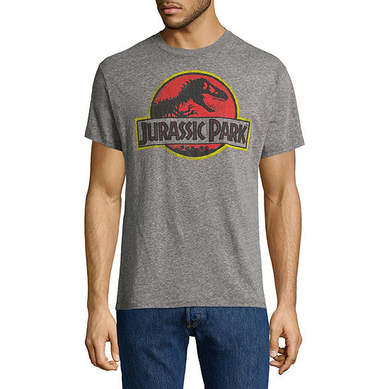 0f70e9c9a Jurassic Park Graphic Tee JCPenney