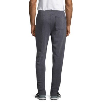 Spalding Fleece Jogger Pants