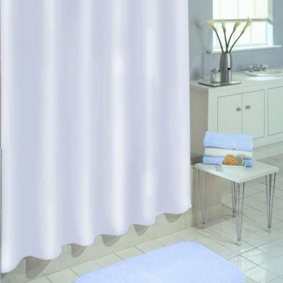 5.5g Peva Stall Liner Vinyl Shower Curtain Liner