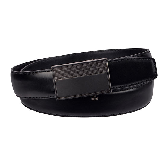 JF J.Ferrar® 32mm Exact Fit Men's Belt