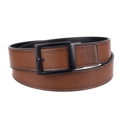JF J.Ferrar® 35MM Men's Belt