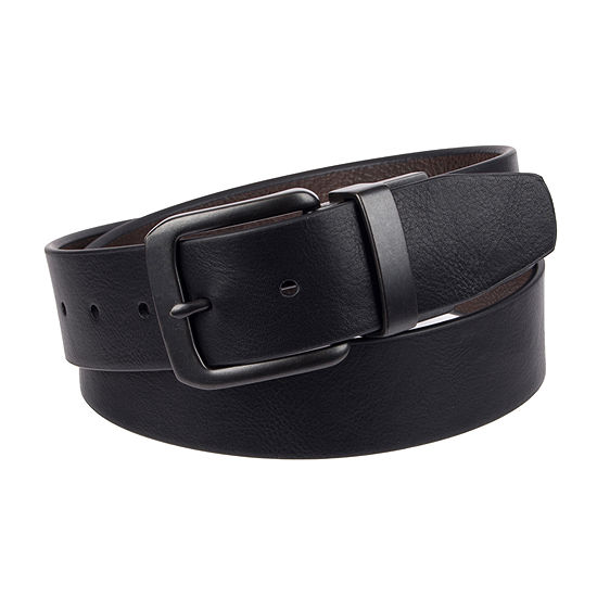 Levi's® Reversible Casual Men's Belt