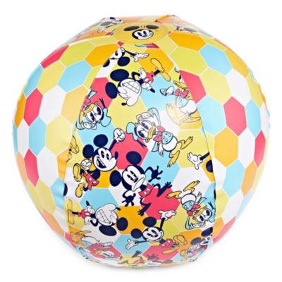 Disney Playground Balls