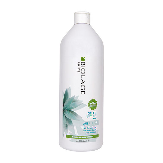 Matrix Biolage Matrix Biolage Gelee Styler Styling Product - 33.8 oz.