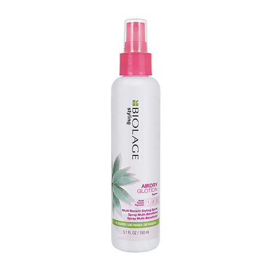 Matrix Biolage Sb Air Dry Glotion Styling Product - 5 oz.