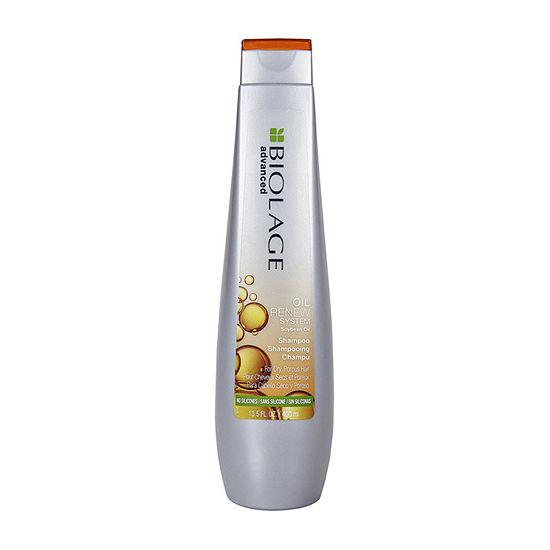 Matrix Biolage Matrix Biolage Advanced Oil Renew Shampoo - 13.5 oz.