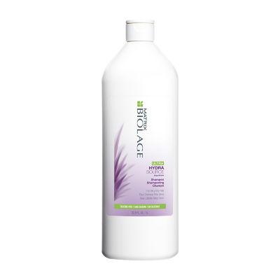 Matrix® Biolage Ultra Hydra Source Shampoo - 33.8 oz.