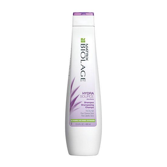 Matrix® Biolage Hydra Source Shampoo - 13.5 oz.