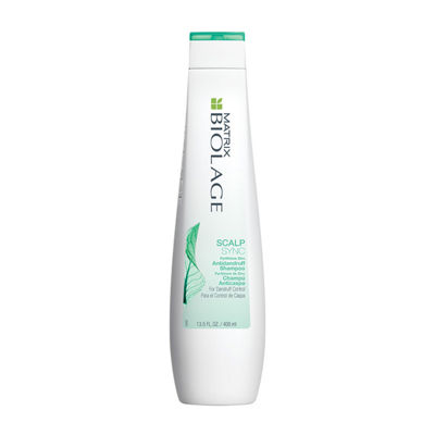 Matrix® Biolage Scalp Sync Anti-Dandruff Shampoo - 13.8 oz.
