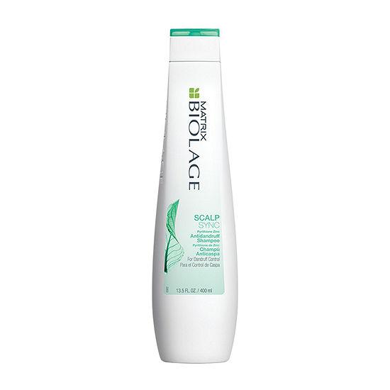 Matrix® Biolage Scalp Sync Anti-Dandruff Shampoo - 13.8 oz.