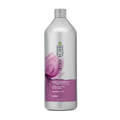 Matrix® Biolage Advanced Full Density Shampoo - 33.8 oz.
