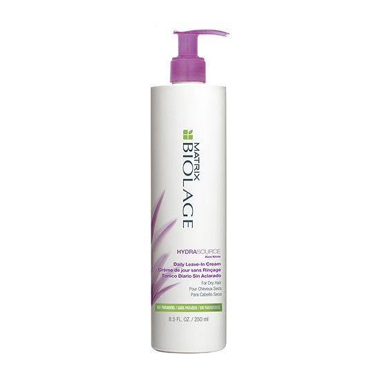 Matrix® Biolage Hydra Leave-In Crème - 8.5 oz.