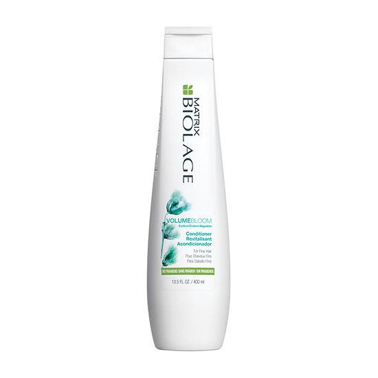 Matrix® Biolage VolumeBloom Conditioner - 13.5 oz.