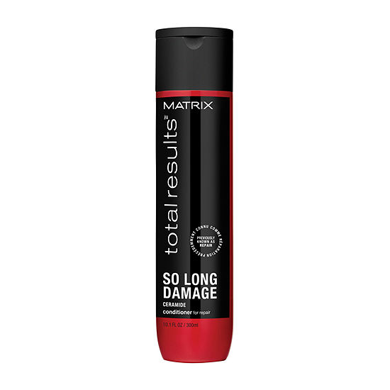 Matrix® Total Results™ So Long Damage Conditioner - 10.1 oz.
