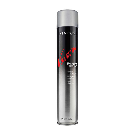 Matrix® Vavoom Extra-Full Freezing Hairspray – 11.3 oz.