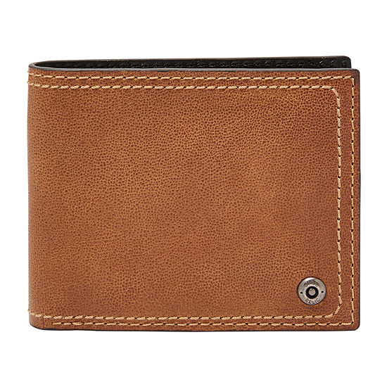 Relic by Fossil® Cade Traveler Wallet