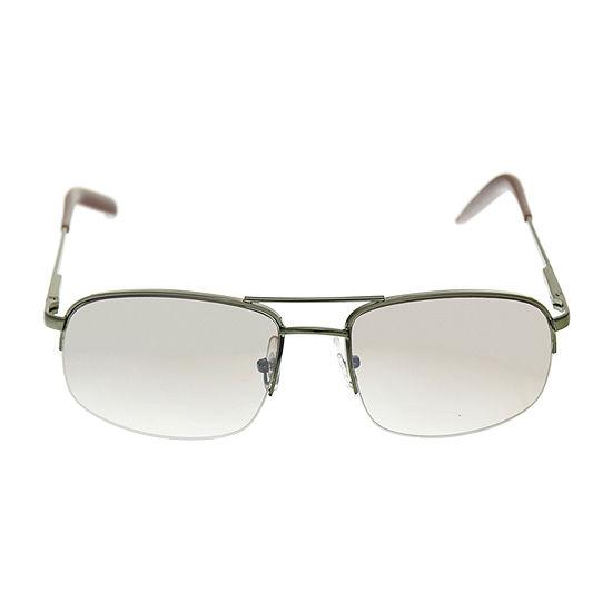Dockers® Navigator Sunglasses