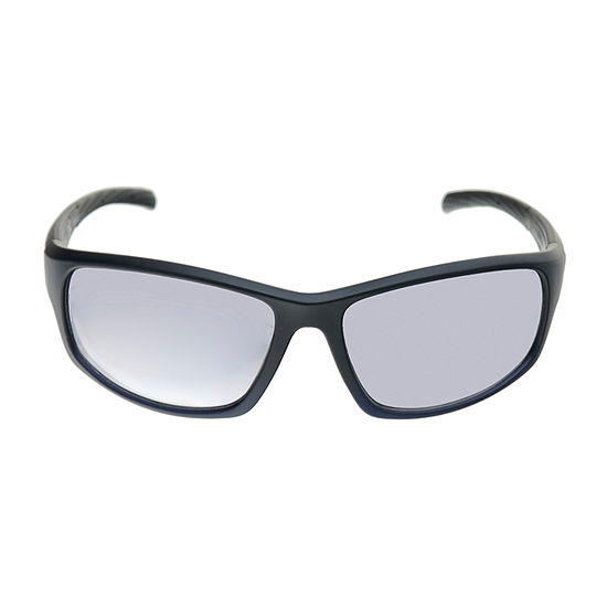 Dockers® Sport Wrap Sunglasses