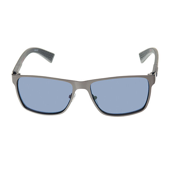 Dockers® Metal Retro Sunglasses