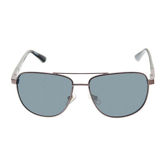 Dockers® Polarized Navigator Sunglasses
