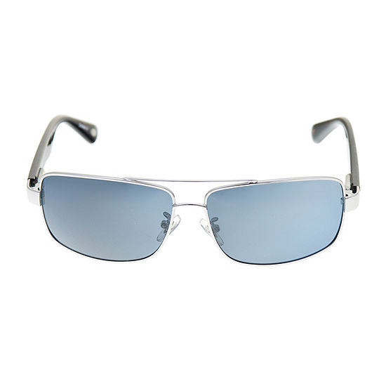 Dockers Navigator Sunglasses