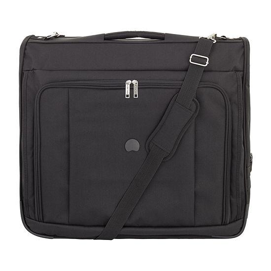 Delsey 45 Inch Delux Garmet Bag