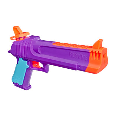 Nerf Fortnite HC E Toy Soaker