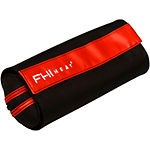 "FHI HEAT® Platform ½"" Tourmaline Ceramic Professional Hair Styling Iron"