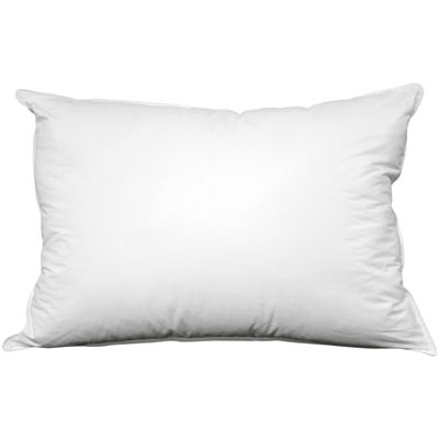PermaLoft™ Gel Pillow